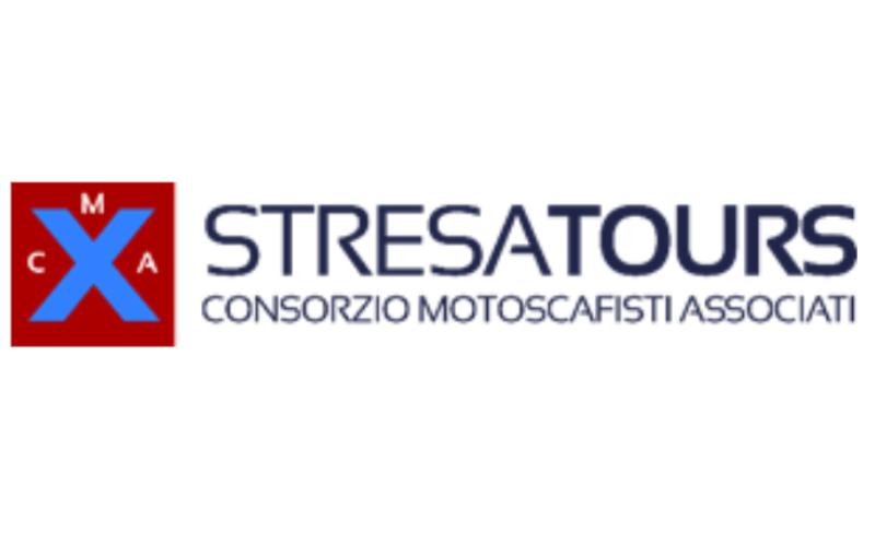 CMA Consorzio Motoscafisti Associati Del Lago Maggiore - Stresa Tours