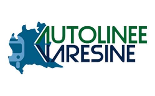 Autolinee Varesine