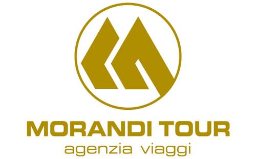 Morandi Tour