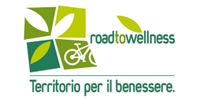 Road to wellness