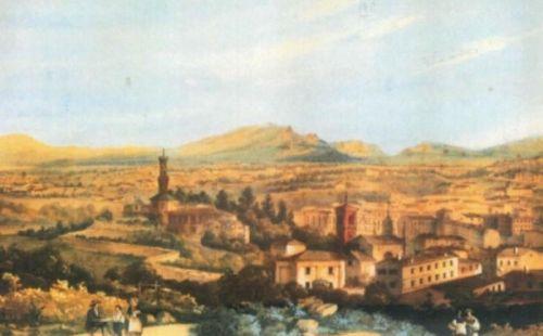 Varese: celebrazione 200esimo anniversario