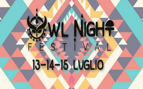 Owl Night Festival