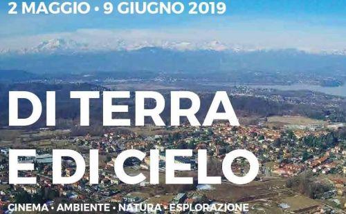 DI TERRA E DI CIELO 2019