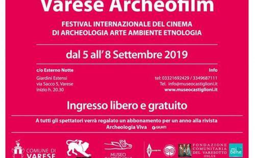 Varese Archeofilm