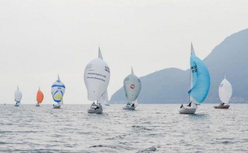 H-Boat Italian Open III Edizione