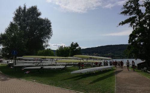 Campionati Italiani Master FIC