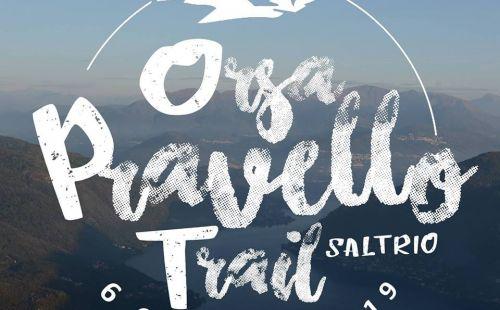 Orsa Pravello Trail 2019