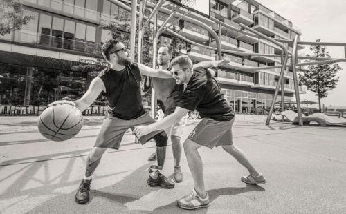 Sport senza barriere
