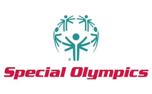 Special Olympics: play the games 2019
