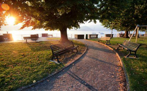 Due giorni a Varese: tra lago e cultura