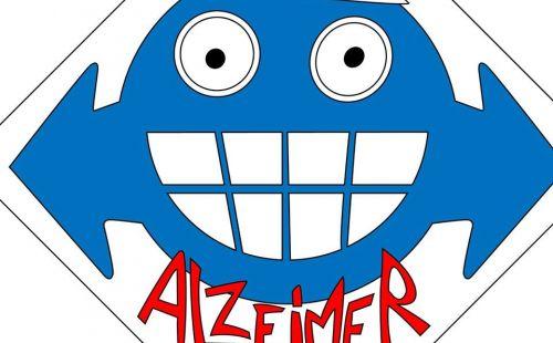 Alzheimer Fest in Viaggio