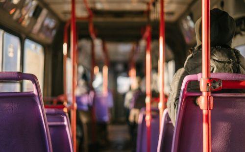 Scopri Varese in autobus