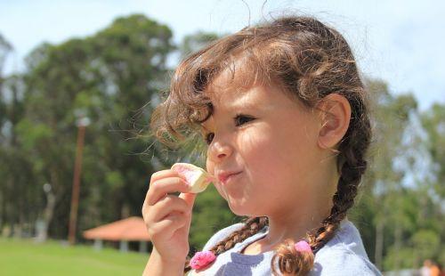 5° Festival Bambini con Gusto