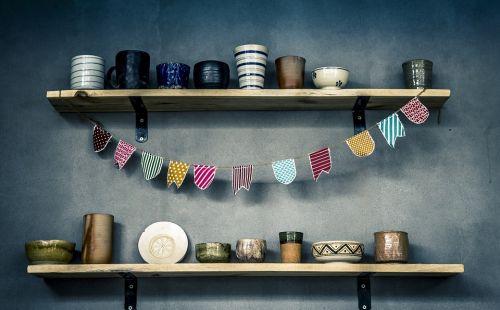 Buongiorno Ceramica! 2017