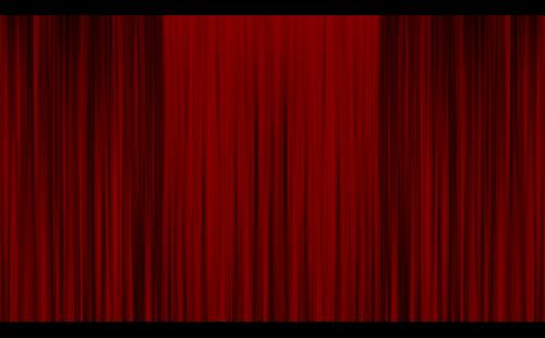 """Rassegna """"Pomeriggi teatrali"""""""