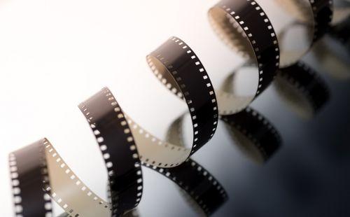 Corteggiami - Short Film Festival
