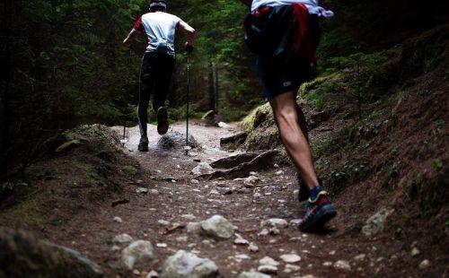 49° Campionato Nazionale A.N.A. di corsa individuale in montagna