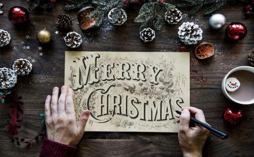 Eventi di Natale