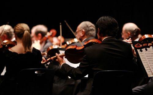 """Musica in Villa"""
