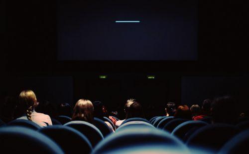 Cineartiforum 2018