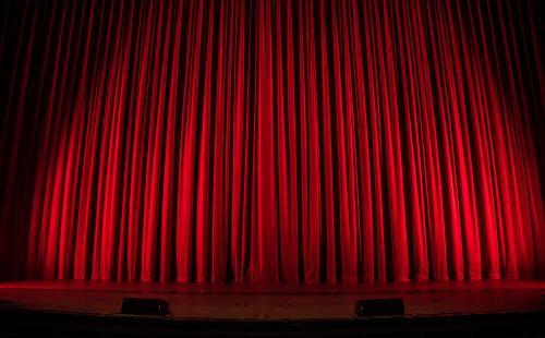 Rassegna Teatrale del Borgo 2019