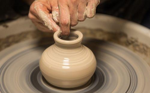 Mostra e Festa della Ceramica