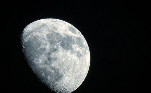 50° anniversario sbarco sulla Luna