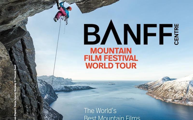 BANFF WT ITALY - Varese