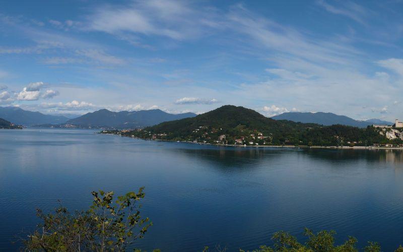 Lago Maggiore on the road: alla scoperta della costa Lombarda