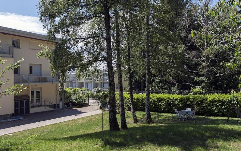 B&B Villa Giuli