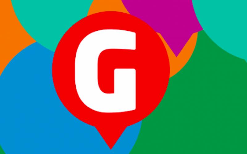 Festival Glocal 2019