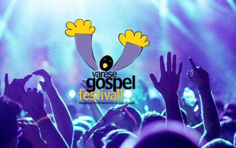 Varese Gospel Festival