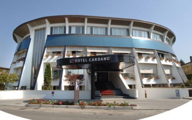 Hotel Cardano