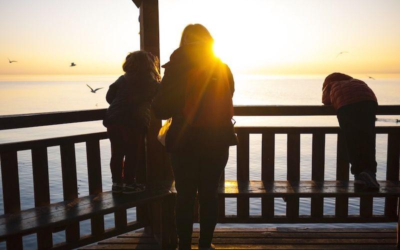 Vacanze Family sul Lago Maggiore