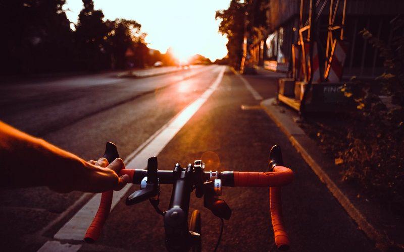 Bike e motori - da € 95