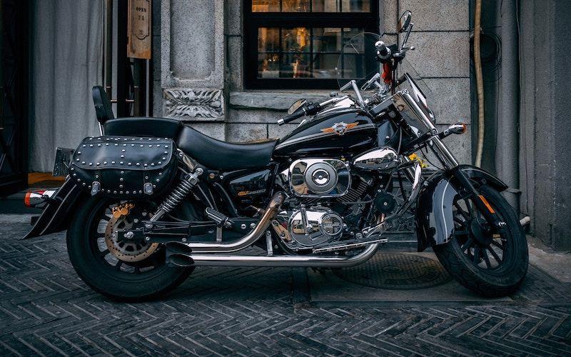 Varese Terra di Moto - No Boders Tour