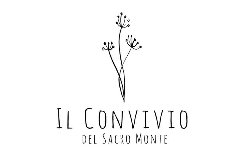 Il Convivio del Sacro Monte