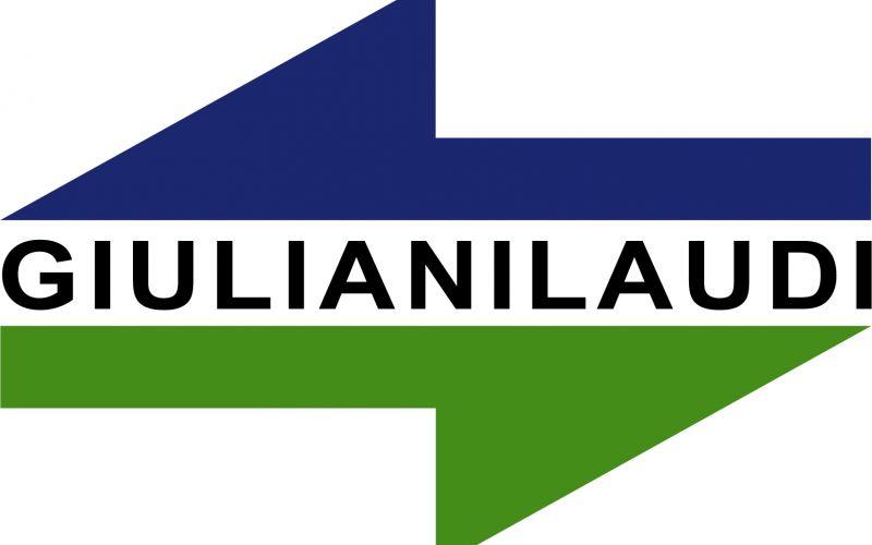 Giuliani Laudi