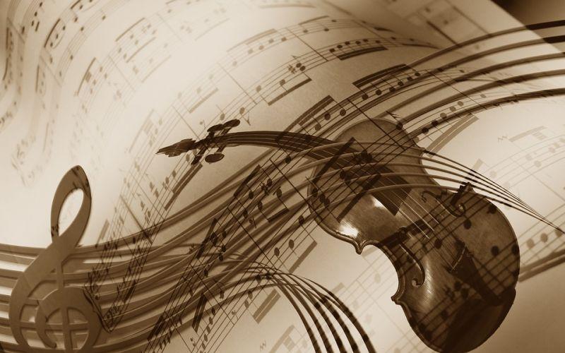 Pranzo con ballo con la musica di Fulvio