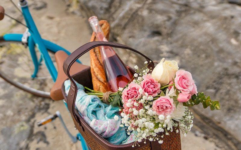 Mangia, bevi e bici - Eat, drink and bike