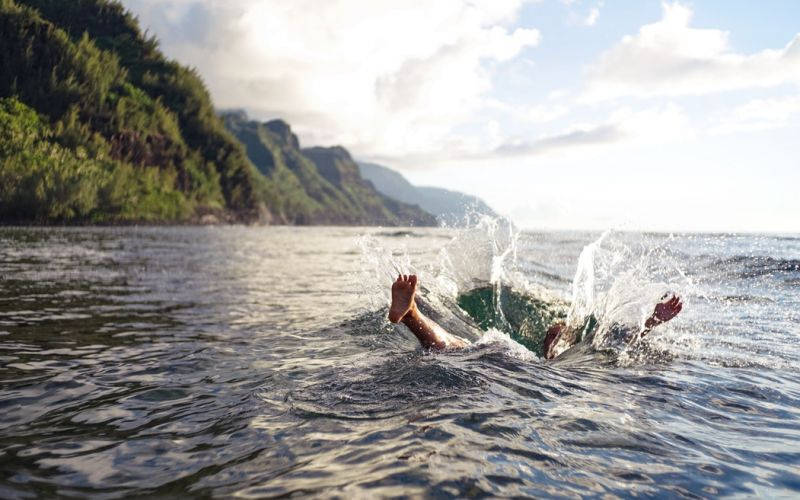 Splash al lago: tutte le spiagge più belle