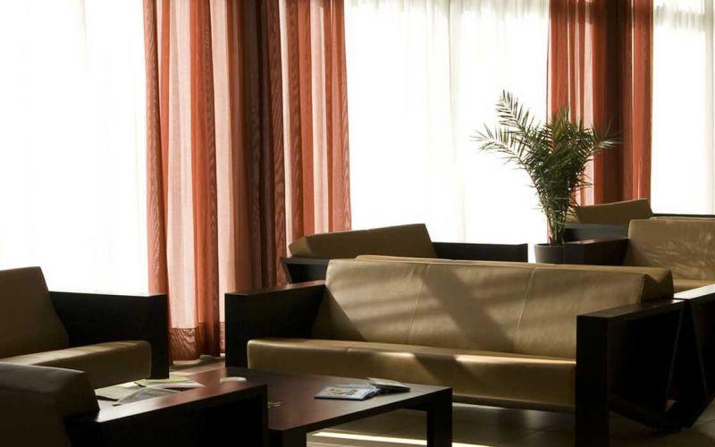 Le Robinie Hotel & Centro Convegni