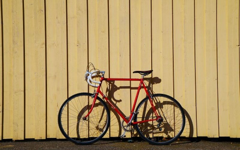 Varese la Provincia del Ciclismo