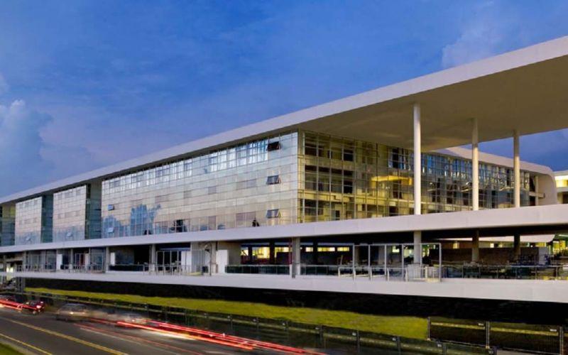 Sheraton Milano Malpensa Aeroporto Hotel & Centro Convegni