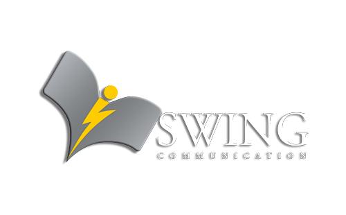 Swing Communication